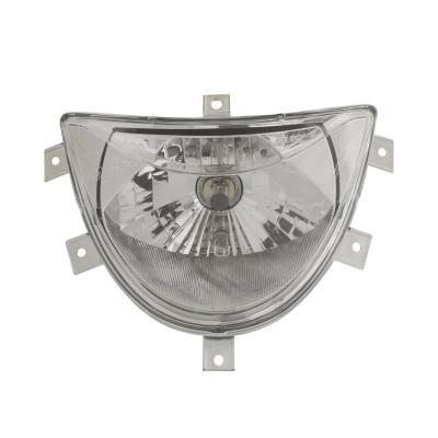 Optique avec douille et ampoule adaptable Cpi Oliver/Beta Eikon
