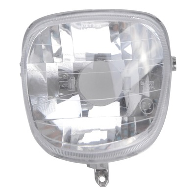Optique de phare 5JHH4320000 pour Yamaha Stunt / Slider