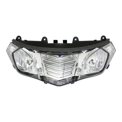 Optique de phare B045606 pour Aprilia 50 RS4 11-