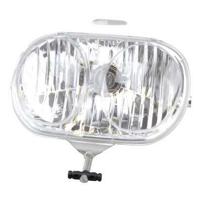 Optique de phare Ovetto/Neos 08- 5C2H43102000