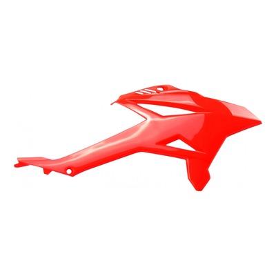 Ouie de réservoir droit rouge Tun'r pour Beta 50 RR 12-