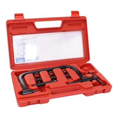 Outil 1Tek Tools compresseur de ressort de soupape 3 tailles universel