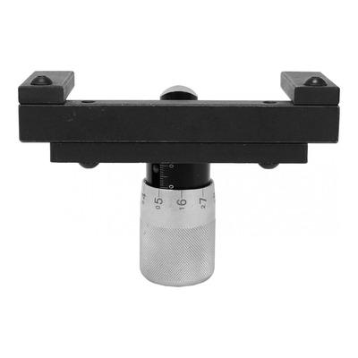 Outil 1Tek Tools contrôler la tension de courroie