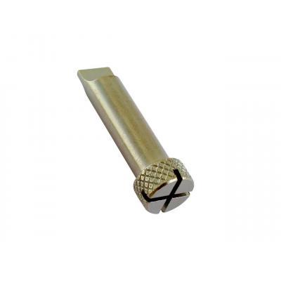 Outil de réglage de chaîne primaire Laser Tools Triumph