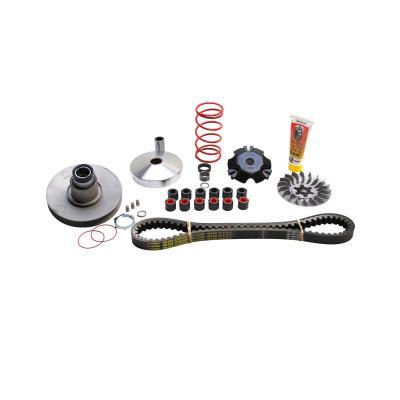 Pack Malossi Over Range Booster / Stunt / Nitro /Ovetto/ SR / F12 / K2 / Ark