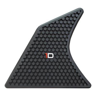Pad de réservoir Onedesign noir HDR241