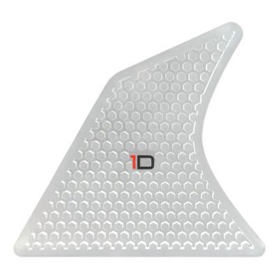 Pad de réservoir Onedesign transparent HDR242