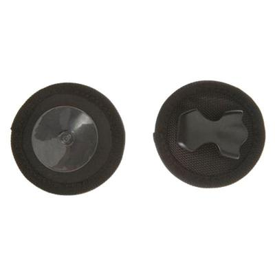 Pads ventouse additionnels Shad pour sacoches SB25/SB22/SB15