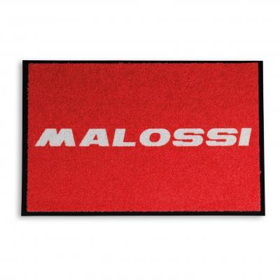 Paillasson Malossi rouge 80x60