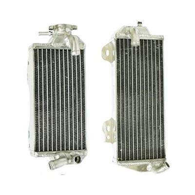 Paire de radiateurs Psychic Suzuki 250 RM-Z 10-12