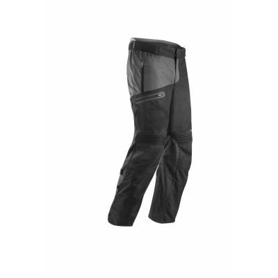 Pantalon Acerbis Enduro-One noir/gris