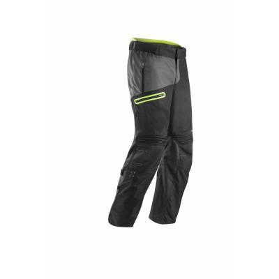 Pantalon Acerbis Enduro-One noir/jaune