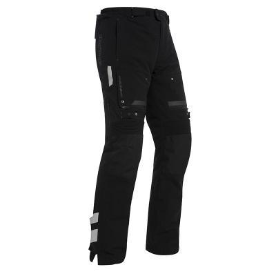 Pantalon Bering RANDO Noir RG