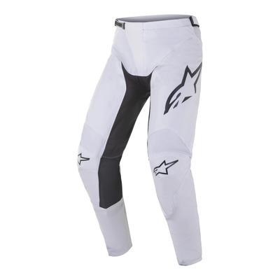 Pantalon cross Alpinestars Supermatic beige/noir