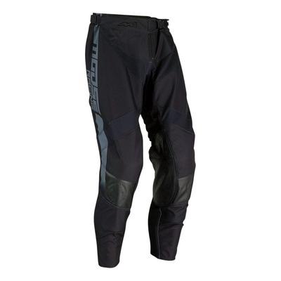 Pantalon cross Moose Racing M1 noir