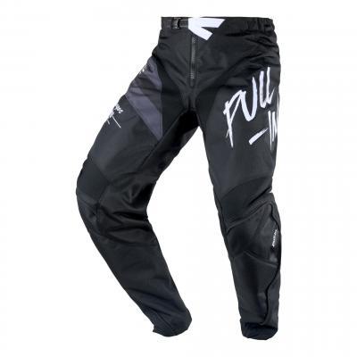 Pantalon cross Pull-in Challenger Original noir