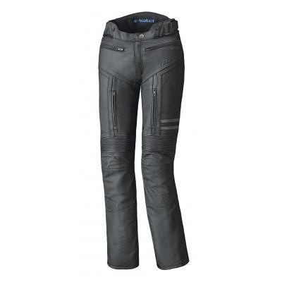 Pantalon cuir femme Held AVOLO 3.0 noir