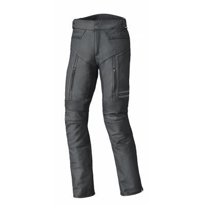Pantalon cuir Held AVOLO 3.0 noir