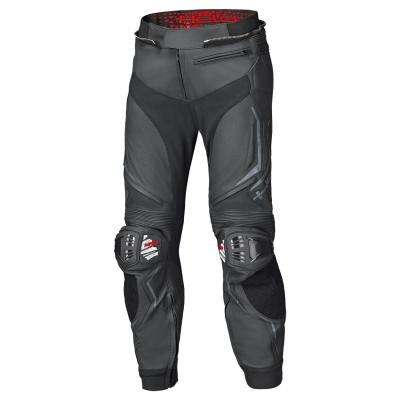 Pantalon cuir Held Grind II noir