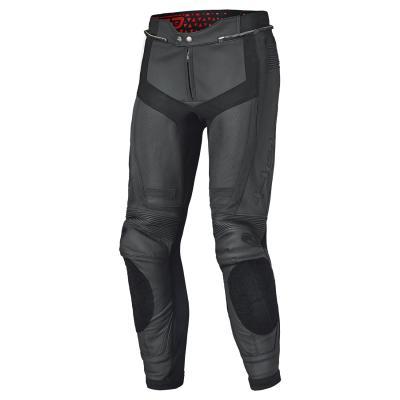 Pantalon cuir Held Rocket 3.0 noir