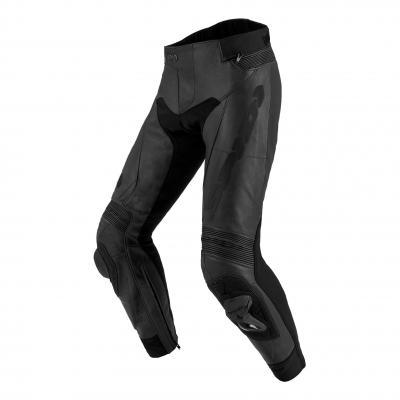 Pantalon cuir RR Pro 2