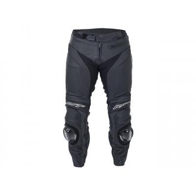 Pantalon cuir RST Blade II noir