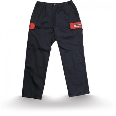 Pantalon d'atelier Ipone