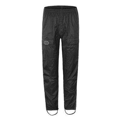 Pantalon de pluie 4Square Flood noir
