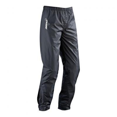 Pantalon de pluie femme Ixon COMPACT LADY PANT noir