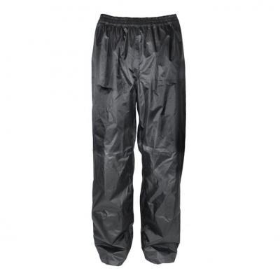 Pantalon de pluie Harisson Superlight noir