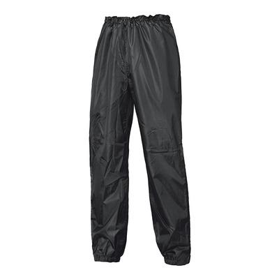 Pantalon de pluie Held Spume Base noir