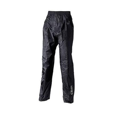 Pantalon de pluie Hevik Dry Light noir