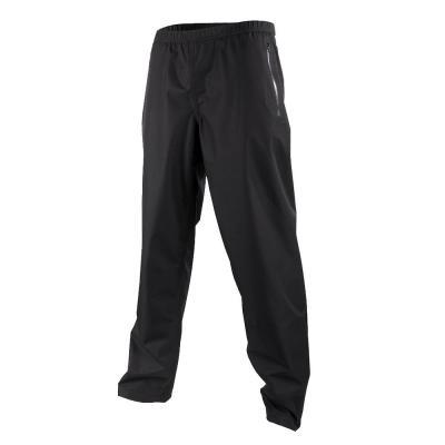 Pantalon de pluie O'Neal Tsunami noir