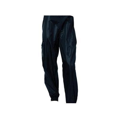 Pantalon de pluie oxford rainseal