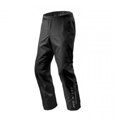 Pantalon de pluie Rev'it Acid H2O noir