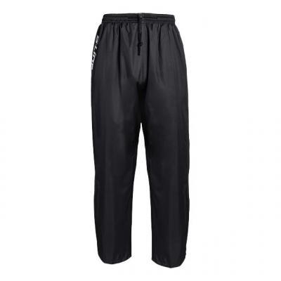 Pantalon de pluie S-Line noir