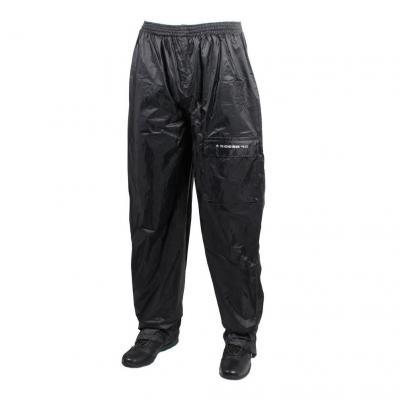 Pantalon de pluie Sceed 42 noir