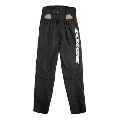 Pantalon de pluie Spidi Insideout noir