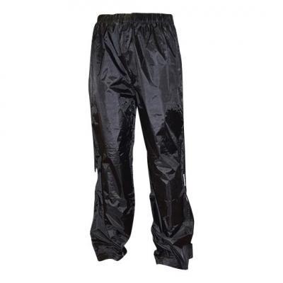 Pantalon de pluie Trendy avec doublure
