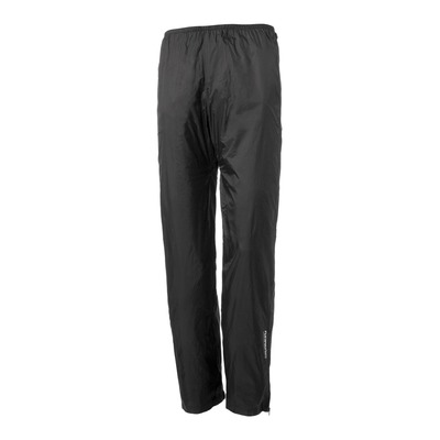 Pantalon de pluie Tucano Urbano Nano Plus noir