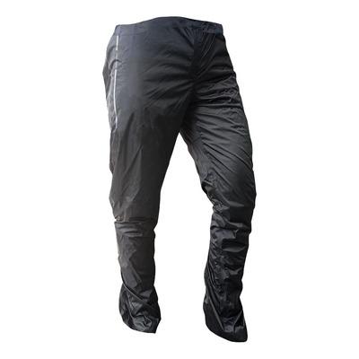 Pantalon de pluie Tucano Urbano Pantaway noir