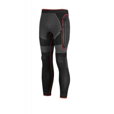 Pantalon de protection Acerbis X-Fit Pants-L noir