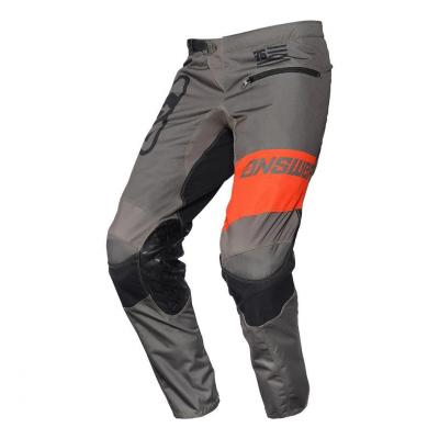 Pantalon enduro Answer Arkon OPS canteen/noir