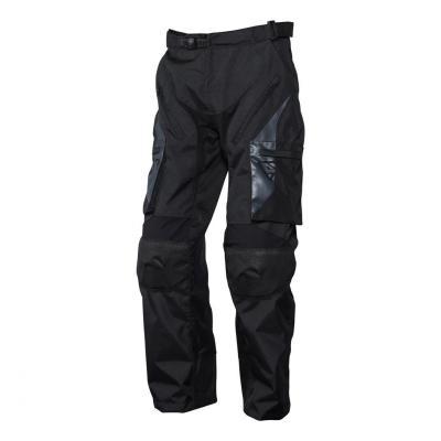 Pantalon enduro Answer Awol OPS noir