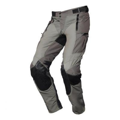 Pantalon enduro Answer Elite OPS noir/canteen