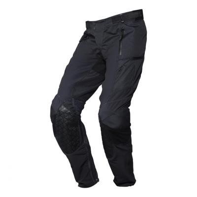 Pantalon enduro Answer Elite OPS noir/charcoal