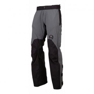 Pantalon enduro Moose Racing XCR gris/noir
