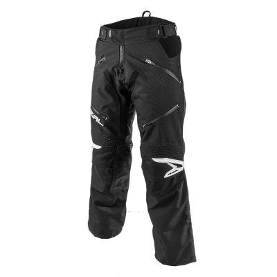 Pantalon enduro O'Neal Baja noir/blanc