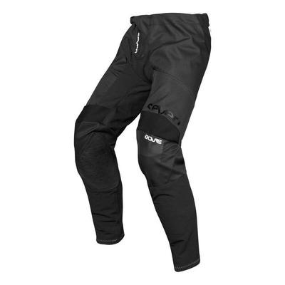 Pantalon enduro Seven Endure Avid noir