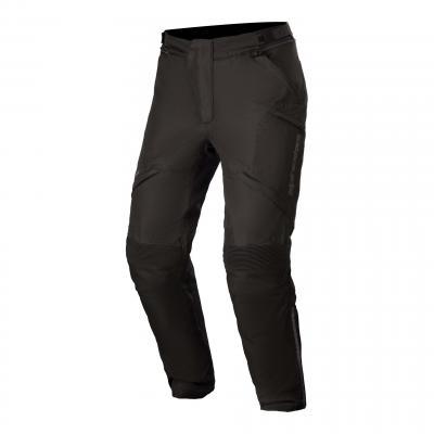 Pantalon femme Alpinestars Gravity Drystar®noir